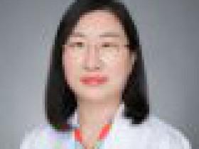 上海复旦大学附属儿科医中医科孙雯,专业代挂孙雯专家号